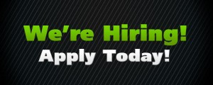 Click Us to Apply