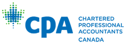 Chartered Professional Accountant of Canada