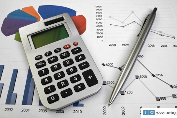Tax Preparation Services - Toronto